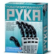 Набор «Роботизированная рука»