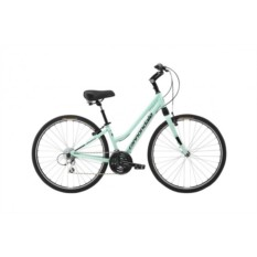 Велосипед Cannondale Adventure Women's 1 (2016)