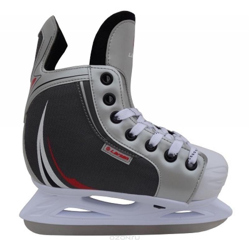 Хоккейные ботинки  Larsen