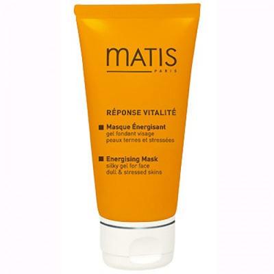 Маска для улучшения цвета кожи Energising Mask