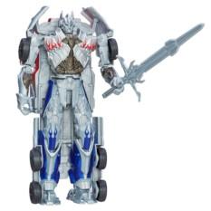 Трансформер Hasbro Войны Титанов Вояджер