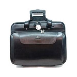 Дорожная сумка Vasheron