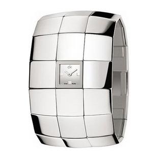 Женские наручные часы Calvin klein Disko