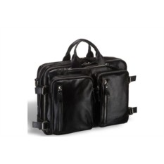 Мужская сумка-трансформер Brialdi Norman