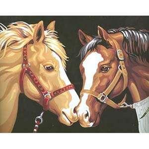 Набор для рукоделия Horse Talk