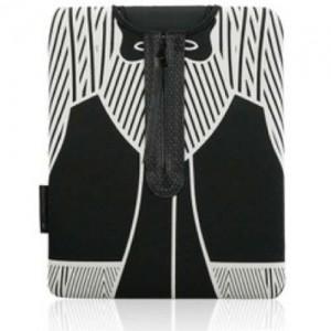 Чехол-куртка для iPad Джаз