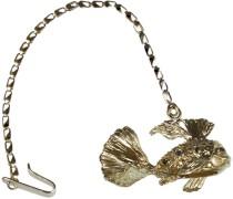 Ионизатор Золотая рыбка
