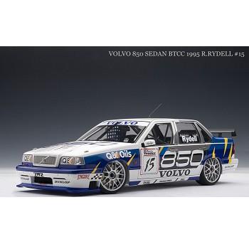 Модель Volvo 850 Sedan BTCC 1995'