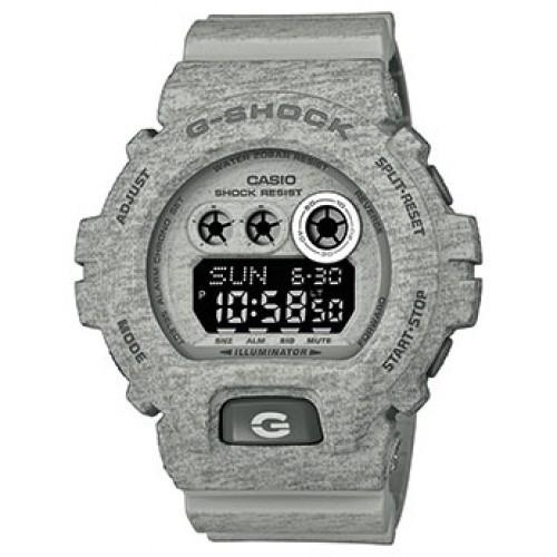 Мужские наручные часы Casio G-Shock GD-X6900HT-8E