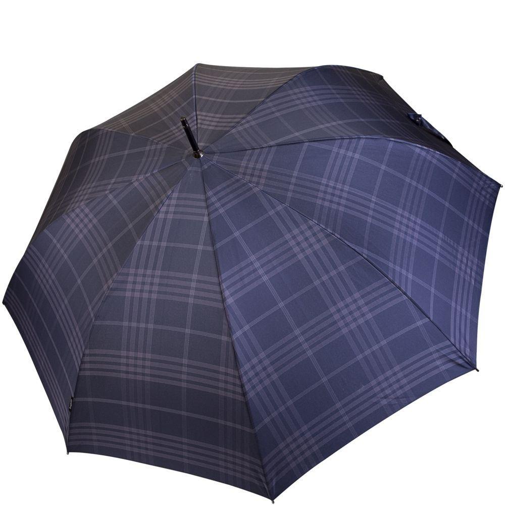 Зонт-трость Sport от Bugatti