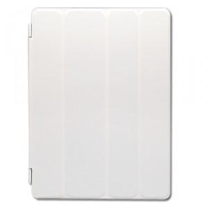 Чехол для iPad 3/iPad 4 Bellow (белый)