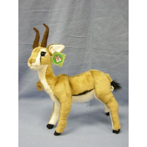 Мягкая игрушка антилопа