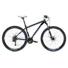 Горный велосипед Trek Cobia (2013)