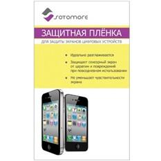 Защитная пленка на дисплей iPhone 4/iPhone 4s
