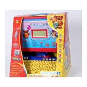 Компьютер детский «Фаворит»
