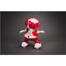Танцующий робот Андрей TOSY