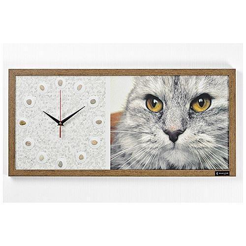 Часы Gatto