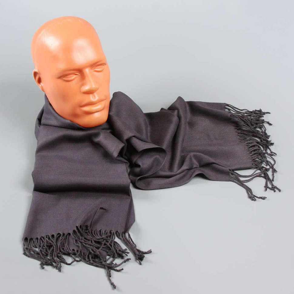 Мужской шарф Frantelli
