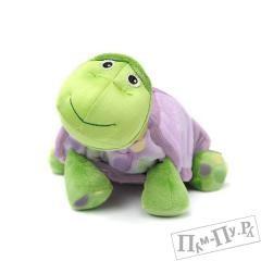 Игрушка-одеяло Черепаха Тама