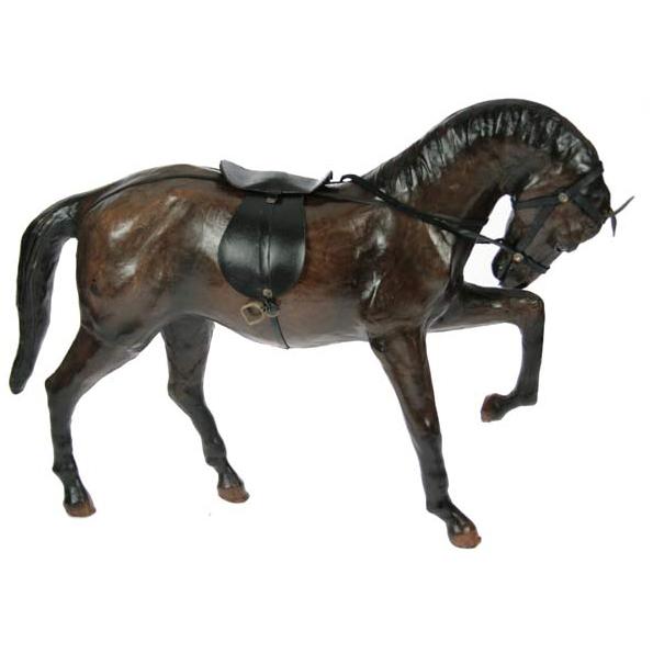 Статуэтка «Лошадь» 36 см