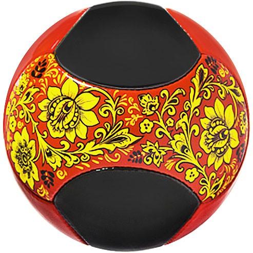 Мяч «Футбол по-русски»