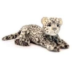 Мягкая игрушка Леопард лежащий (56 см) от Hansa