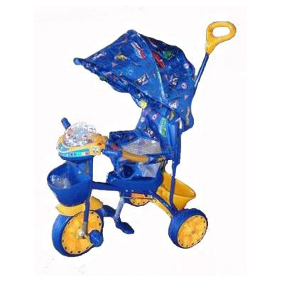 Детский велосипед «Чижик»