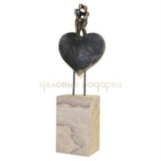 Статуэтка Сердце