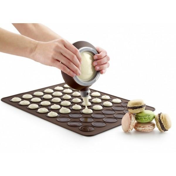 Набор для изготовления печенек