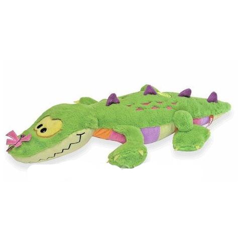 Игрушка «Крокодил Коля»