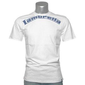 Lambretta Футболка