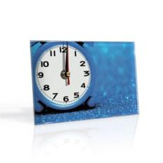 Настольные часы Будильник