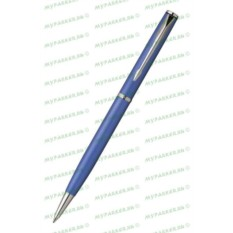 Шариковая ручка Parker Insignia K148 Blue