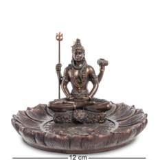 Подставка для благовоний Шива