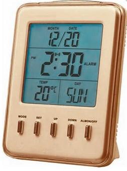 Многофункциональные часы UT-73Bz