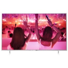 ЖК-телевизор Philips 32PFT5501