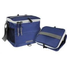 Сумка-холодильник для напитков 9-Can Cooler Marine