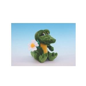 Игрушка «Крокодил Гоша»