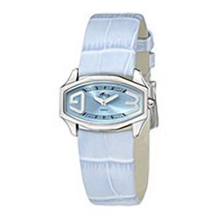 Женские наручные часы Lotus Correa Moda