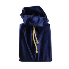 Упаковочный мешок Ультрамарин
