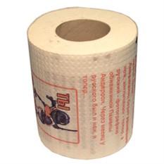 Туалетная бумага позы любви(мини)