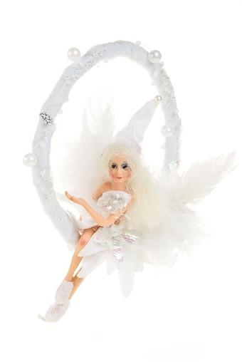 Сувенир Маленькая фея