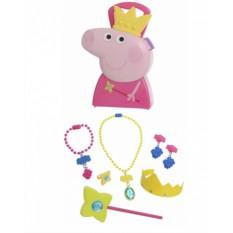 Игровой набор «Принцесса», Peppa Pig