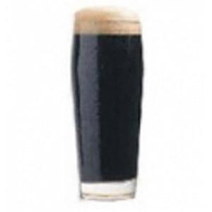 Солод сорт пива irish stout (ирландский стаут)