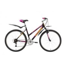 Горный велосипед Stark Luna (2016)