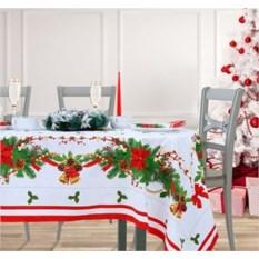 Набор столовый Рождественская сказка
