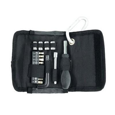 Набор инструментов для дома, 10 предметов