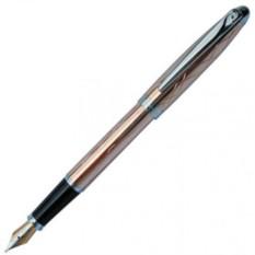 Перьевая ручка Pierre Cardin Legend