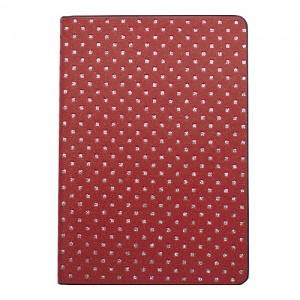 Дневник Strass Red (CS)