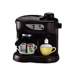 Кофеварка DeLonghi EC 500